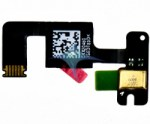 micro +flex cable ipad3
