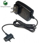 sonyericsson charger